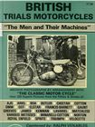 British Trials Motorcycles (BMS)
